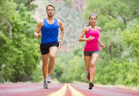 Light-Jogging-May-Be-Most-Optimal-for-Longevity