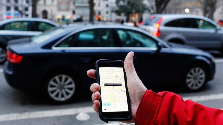 uber02