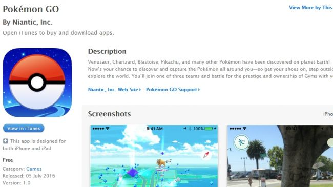pokegoitunes-650-80